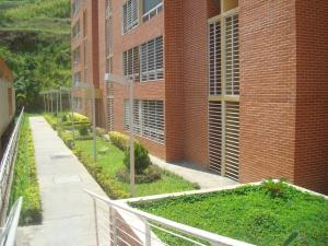 Apartamento En Ventaen Caracas, El Encantado, Venezuela, VE RAH: 20-252