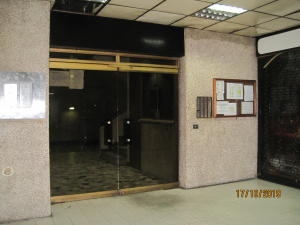 Apartamento En Ventaen Caracas, Chacao, Venezuela, VE RAH: 20-256