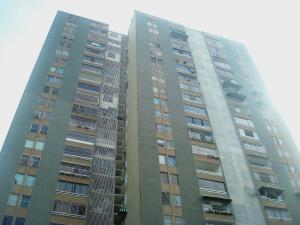 Apartamento En Ventaen Caracas, Baruta, Venezuela, VE RAH: 20-257