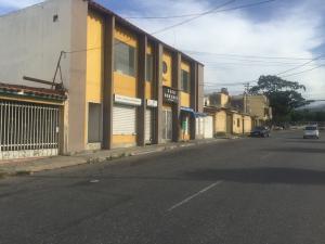Local Comercial En Alquileren Cabudare, La Mata, Venezuela, VE RAH: 20-260