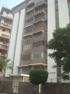 Apartamento En Ventaen Caracas, La Paz, Venezuela, VE RAH: 20-261