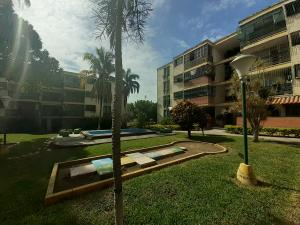 Apartamento En Ventaen Cabudare, Parroquia Agua Viva, Venezuela, VE RAH: 20-269