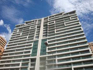 Apartamento En Ventaen Valencia, La Trigaleña, Venezuela, VE RAH: 20-279