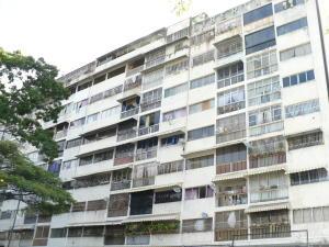 Apartamento En Ventaen Caracas, San Bernardino, Venezuela, VE RAH: 20-371