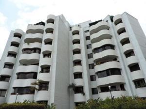 Apartamento En Ventaen Caracas, Colinas De Valle Arriba, Venezuela, VE RAH: 20-281