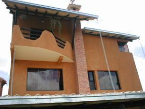 Casa En Ventaen Caracas, La Union, Venezuela, VE RAH: 20-283