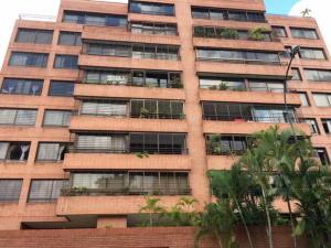 Apartamento En Ventaen Caracas, Colinas De Valle Arriba, Venezuela, VE RAH: 20-335