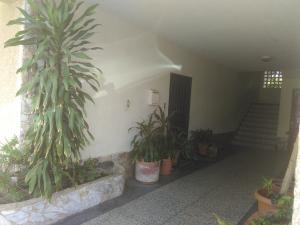 Apartamento En Ventaen Cabimas, Ambrosio, Venezuela, VE RAH: 20-288