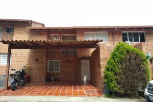 Townhouse En Ventaen Caracas, Loma Linda, Venezuela, VE RAH: 20-512