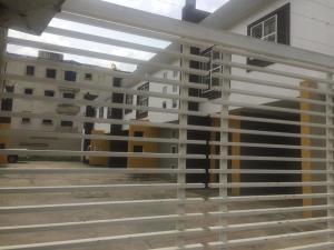 Townhouse En Ventaen Ciudad Ojeda, La Tropicana, Venezuela, VE RAH: 20-297