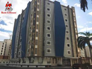 Apartamento En Ventaen Maracay, Los Chaguaramos, Venezuela, VE RAH: 20-301