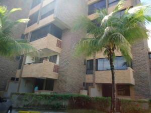 Apartamento En Ventaen Higuerote, Higuerote, Venezuela, VE RAH: 20-668
