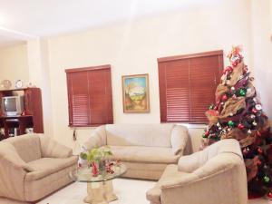 Apartamento En Ventaen Coro, Sector Los Orumos, Venezuela, VE RAH: 20-306