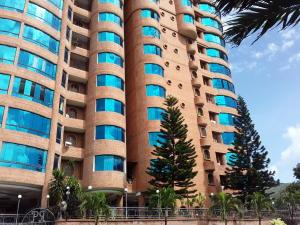 Apartamento En Ventaen La Victoria, Morichal, Venezuela, VE RAH: 20-491