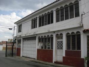 Casa En Ventaen Cabudare, La Puerta, Venezuela, VE RAH: 20-311