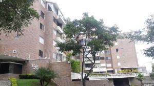 Apartamento En Alquileren Caracas, Lomas Del Sol, Venezuela, VE RAH: 20-317