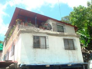 Casa En Ventaen Caracas, Hoyo De La Puerta, Venezuela, VE RAH: 20-325