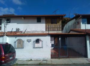 Casa En Ventaen Caracas, Lomas De La Trinidad, Venezuela, VE RAH: 20-324