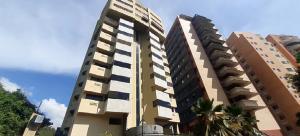 Apartamento En Ventaen Valencia, El Parral, Venezuela, VE RAH: 20-454