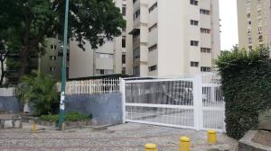 Apartamento En Ventaen Caracas, El Cafetal, Venezuela, VE RAH: 20-329