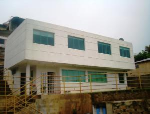 Casa En Ventaen Caracas, Lomas Del Halcon, Venezuela, VE RAH: 20-341