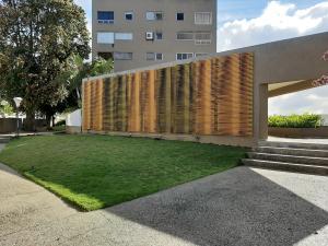 Apartamento En Alquileren Caracas, Colinas De Bello Monte, Venezuela, VE RAH: 20-342