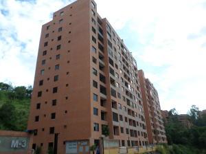 Apartamento En Alquileren Caracas, Colinas De La Tahona, Venezuela, VE RAH: 20-344