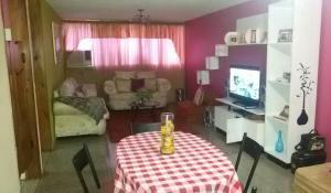 Apartamento En Ventaen Ciudad Bolivar, La Sabanita, Venezuela, VE RAH: 20-264