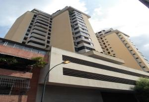 Apartamento En Ventaen Caracas, Chacao, Venezuela, VE RAH: 20-366