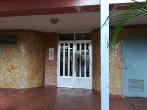 Apartamento En Ventaen Cabimas, Nueva Delicias, Venezuela, VE RAH: 20-388