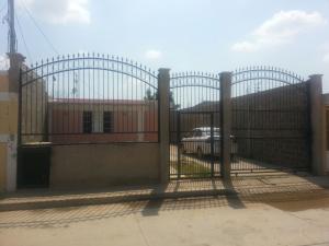 Casa En Ventaen Ciudad Ojeda, Tia Juana, Venezuela, VE RAH: 20-9648