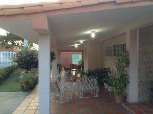 Casa En Ventaen Ciudad Ojeda, La 'l', Venezuela, VE RAH: 20-393