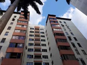 Apartamento En Ventaen Municipio Naguanagua, Tazajal, Venezuela, VE RAH: 20-372