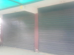 Galpon - Deposito En Alquileren Ciudad Ojeda, Tia Juana, Venezuela, VE RAH: 20-399