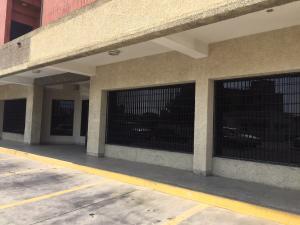 Local Comercial En Alquileren Ciudad Ojeda, La N, Venezuela, VE RAH: 20-392