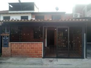 Apartamento En Ventaen Guatire, El Ingenio, Venezuela, VE RAH: 20-374