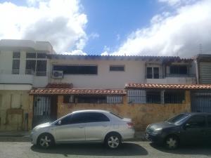 Casa En Ventaen Caracas, Colinas De Vista Alegre, Venezuela, VE RAH: 20-376