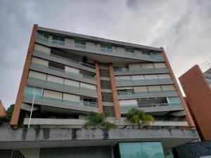 Apartamento En Ventaen Caracas, Lomas De La Alameda, Venezuela, VE RAH: 20-841