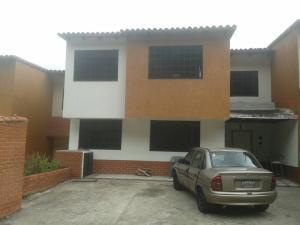 Casa En Ventaen Municipio Guaicaipuro, Parcelamiento Cortada Del Guayabo, Venezuela, VE RAH: 20-11696