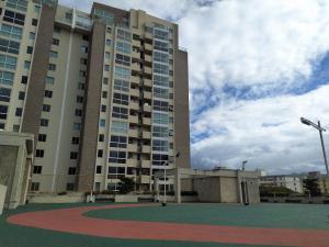 Apartamento En Ventaen Maracay, Base Aragua, Venezuela, VE RAH: 20-378