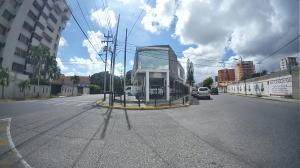 Local Comercial En Ventaen Barquisimeto, Del Este, Venezuela, VE RAH: 20-2672