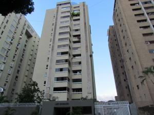 Apartamento En Ventaen Caracas, Santa Fe Norte, Venezuela, VE RAH: 20-403