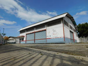 Local Comercial En Ventaen Barquisimeto, Parroquia Concepcion, Venezuela, VE RAH: 20-404