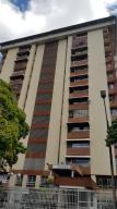 Apartamento En Ventaen Caracas, Terrazas Del Club Hipico, Venezuela, VE RAH: 20-551