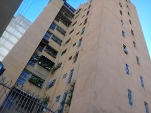 Apartamento En Ventaen Caracas, Parroquia San Juan, Venezuela, VE RAH: 20-418