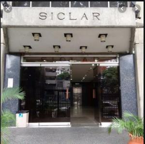 Oficina En Alquileren Caracas, La Florida, Venezuela, VE RAH: 20-405