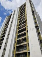 Apartamento En Ventaen Caracas, Palo Verde, Venezuela, VE RAH: 20-574