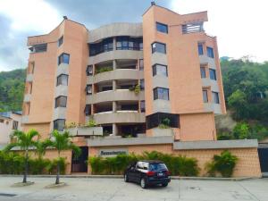 Apartamento En Ventaen Valera, El Country, Venezuela, VE RAH: 20-407