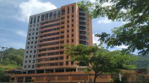 Apartamento En Ventaen Municipio Naguanagua, Manongo, Venezuela, VE RAH: 20-570