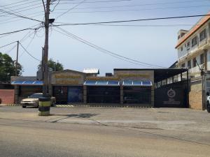 Local Comercial En Ventaen Cabimas, Churuguara, Venezuela, VE RAH: 20-490